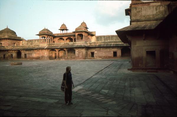 Indien-82054