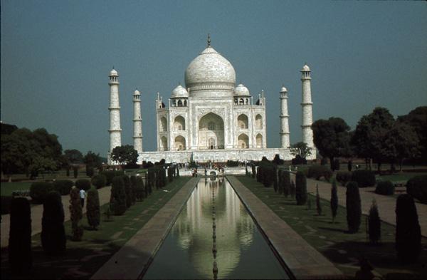 Indien-82066