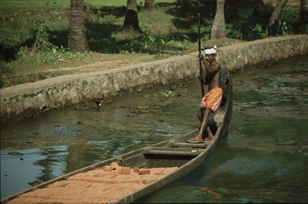Indien-82150