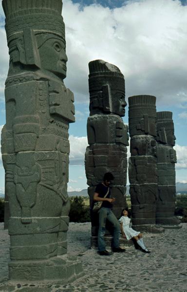 Mittel-Amerika-81022