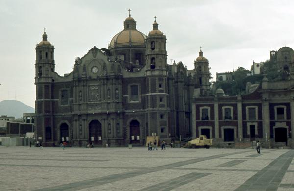 Mittel-Amerika-81033