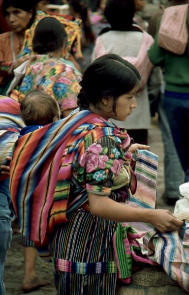 Mittel-Amerika-81130