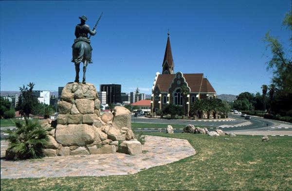 Namibia-02003