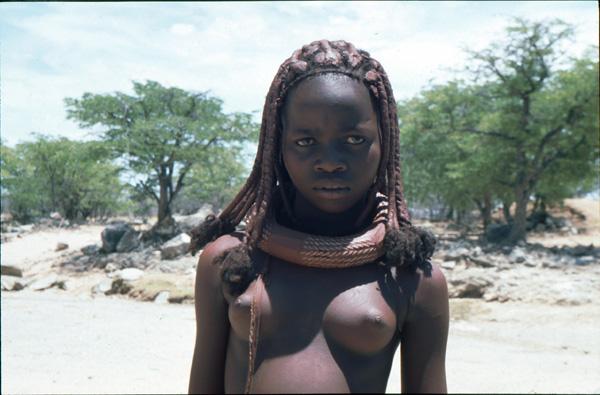 Namibia-02169
