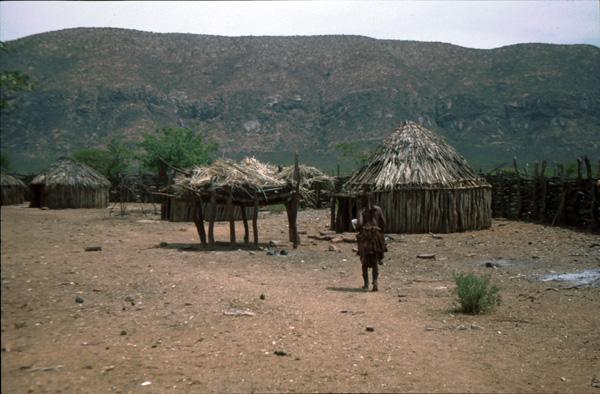 Namibia-02212
