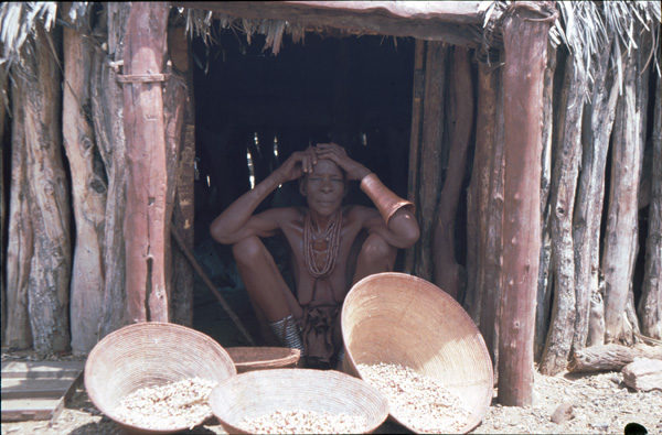 Namibia-02215
