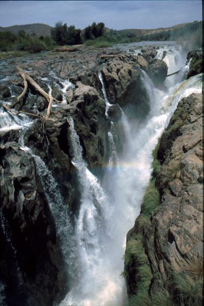 Namibia-02235