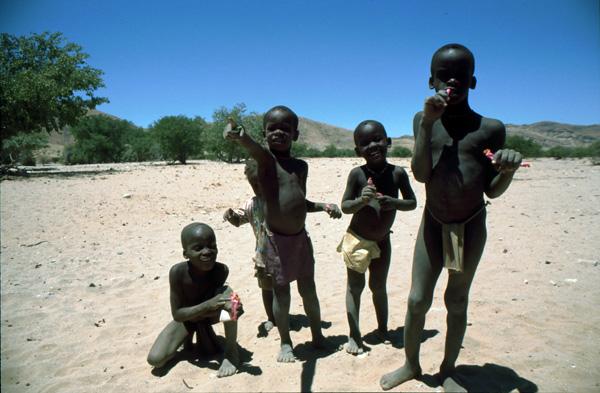 Namibia-02270