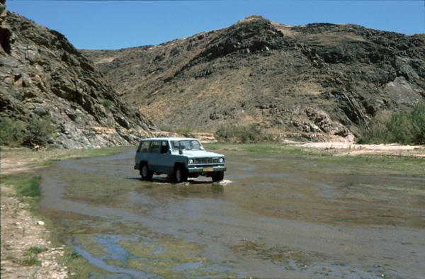 Namibia-02297