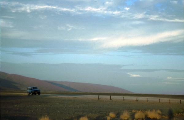 Namibia-02373
