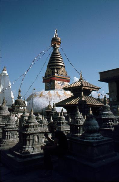 Nepal-82048