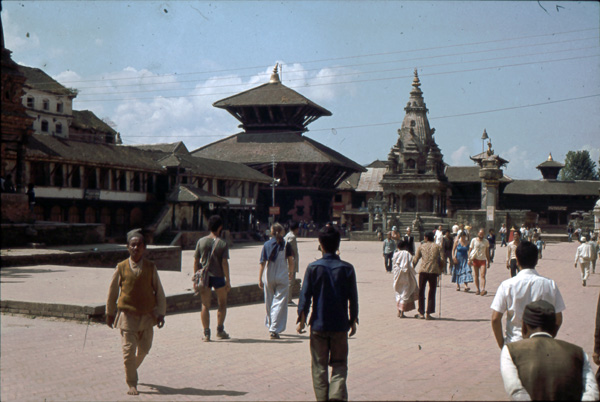 Nepal-82054