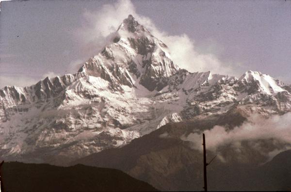 Nepal-82078