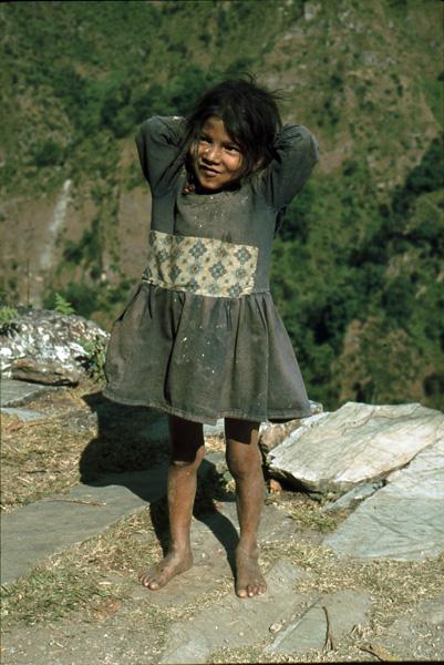 Nepal-82120