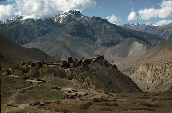 Nepal-82170