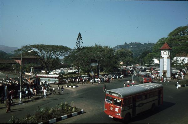 Sri-Lanka-82008
