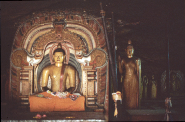 Sri-Lanka-82052