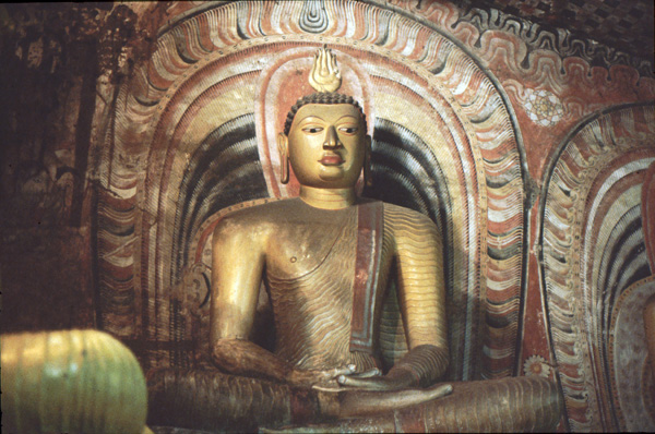 Sri-Lanka-82053