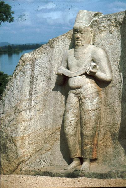 Sri-Lanka-82072