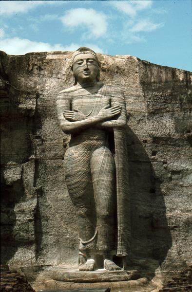 Sri-Lanka-82074
