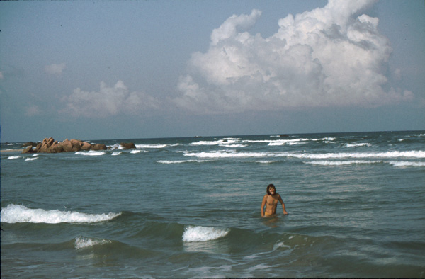 Sri-Lanka-82125